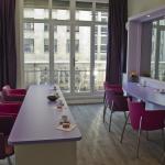 salle-retour-violette-1