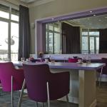 salle-retour-violette-3